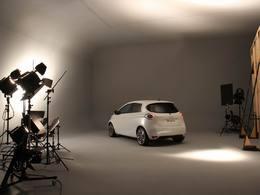 Renault Zoé : retard ou pas retard au lancement ?