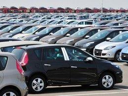 Résultats semestriels - Contrairement à PSA, Renault reste dans le vert