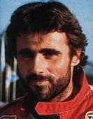 Guerlain Chichetit remporte sa première victoire sur le Dakar
