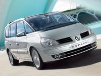 Renault Espace IV (4)