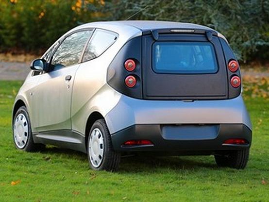 Bolloré: un partenariat étendu avec Renault