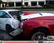 Vidéos: AC Cobra, la venimeuse