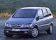 Opel Zafira I (1)