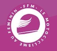 FFM: encore quelques places pour la journée de roulage au féminin au Castellet