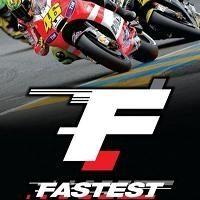 Moto GP - Cinéma: Fastest arrive en France le 3 novembre