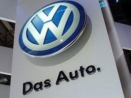 Volkswagen menace de quitter l'association des constructeurs européens