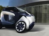 Toyota: voiture et transports en commun vont de pair