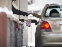 """Interdire les fast-foods avec """"Drive"""" pour réduire la pollution, l'idée de Minneapolis"""