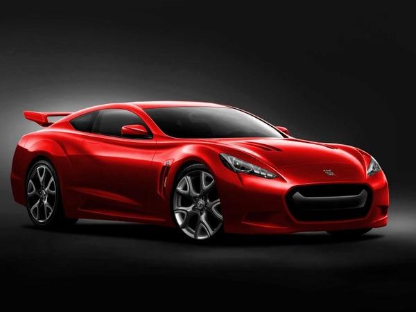 Y'aura-t-il une Nissan GT-R R36 ? Pas sûr.