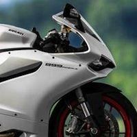 Ducati au circuit Carole les 23 et 24 juin