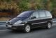 Fiabilité Citroën C8 : que vaut le modèle en occasion ?