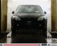 Renault Laguna 3: tarifs et vidéos