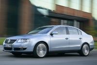 Fiabilité Volkswagen Passat : que vaut le modèle en occasion ?