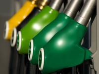 Marché français : bientôt l'équilibre entre les ventes de diesels et d'essence ?