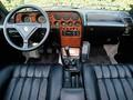 (Minuit chicanes) Bah bah bah bah, Lancia Thema!