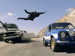 Fast and Furious nuit-il gravement à la santé de la Sécurité routière ?