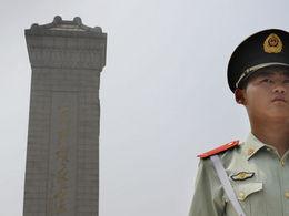Marché: la Chine entrouvre sa portes aux automobiles américaines