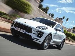 S5-Le-Porsche-Macan-bientot-en-hybride-r
