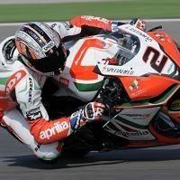 Superbike - Suzuki: Leon Camier sera l'un des deux pilotes du team Crescent