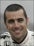 Endurance: Franchitti rejoint Highcroft pour Sebring !