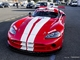 Photos du jour : Dodge Viper Competition Coupé (Exclusive Drive)
