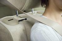 Les solutions de Nissan pour lutter contre l'alcool au volant