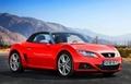 VW BlueSport Concept en mode Seat Tango : comme ça ?