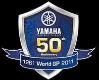 Salon Moto Légende : la liste des 23 Yamaha de compétition exposées.