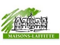 Salon du véhicule d'occasion de Maisons-Laffitte : profitez du week-end pour y flâner.