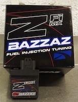 Essai Bazzaz Z-FI MX: recherche banc de puissance... désespérément