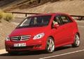 Fiabilité Mercedes Classe B : que vaut le modèle en occasion ?