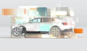 Polestar 0 : la première voiture réellement zéro carbone ?