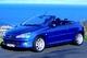 Fiabilité Peugeot 206 CC : que vaut le modèle en occasion ?