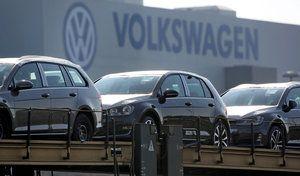 L'industrie allemande dit non aux mises à jour mécaniques des diesels