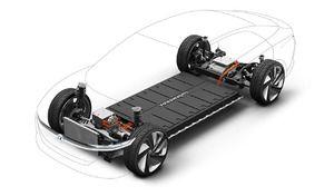 Volkswagen investit à nouveau dans la batterie QuantumScape