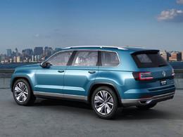 Volkswagen ne s'impose toujours pas aux USA