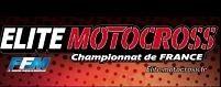 Motocross Elite 2012 : Ouverture le 4 mars à Romagné (35)