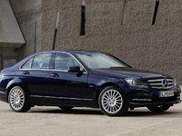 Fiabilité de la Mercedes Classe C 3 : la maxi-fiche occasion de Caradisiac