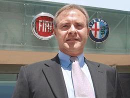 Alfa Romeo : 6 nouveaux modèles en 4 ans et objectif 500.000 ventes