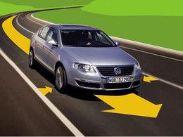 Sécurité/Baisse de la pollution : zoom sur le Volkswagen AKTIV Project