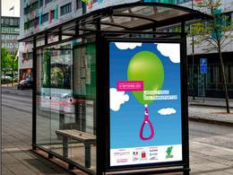 La 4e Journée du transport public prévue le 15 septembre 2010 en France