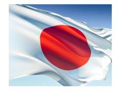 Japon : les constructeurs produiront le week-end