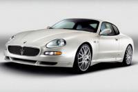 Londres : un riche conducteur laisse sa Maserati à la fourrière pendant trois mois, étant très occupé