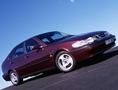 Réveil Auto - C'est prouvé : une Saab 9-3 Cabriolet mange de la M3 et de la M5