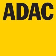 Palmarès fiabilité : l'ADAC publie le sien ! Les françaises pas à la ramasse…
