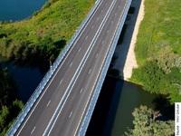 Péages sur autoroutes : les hausses seront encore plus fortes dans les années à venir !