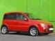 L'avis propriétaire du jour : jdbravo nous parle de sa Fiat Panda 1.4 16v 100 HP Sport