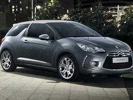 Les particuliers recommandent le plus souvent Volkswagen, Citroën et Toyota à leur entourage