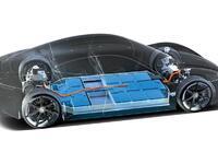 """Des batteries spéciales """"Porsche"""" au sein du groupe Volkswagen ?"""
