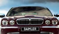 Qui en veut à Daimler ?